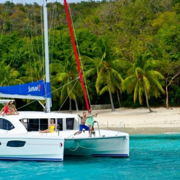 catamaran-vacation-slider