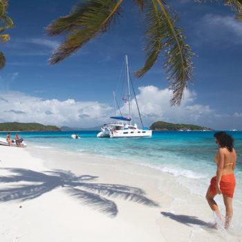 website-slider-vacations