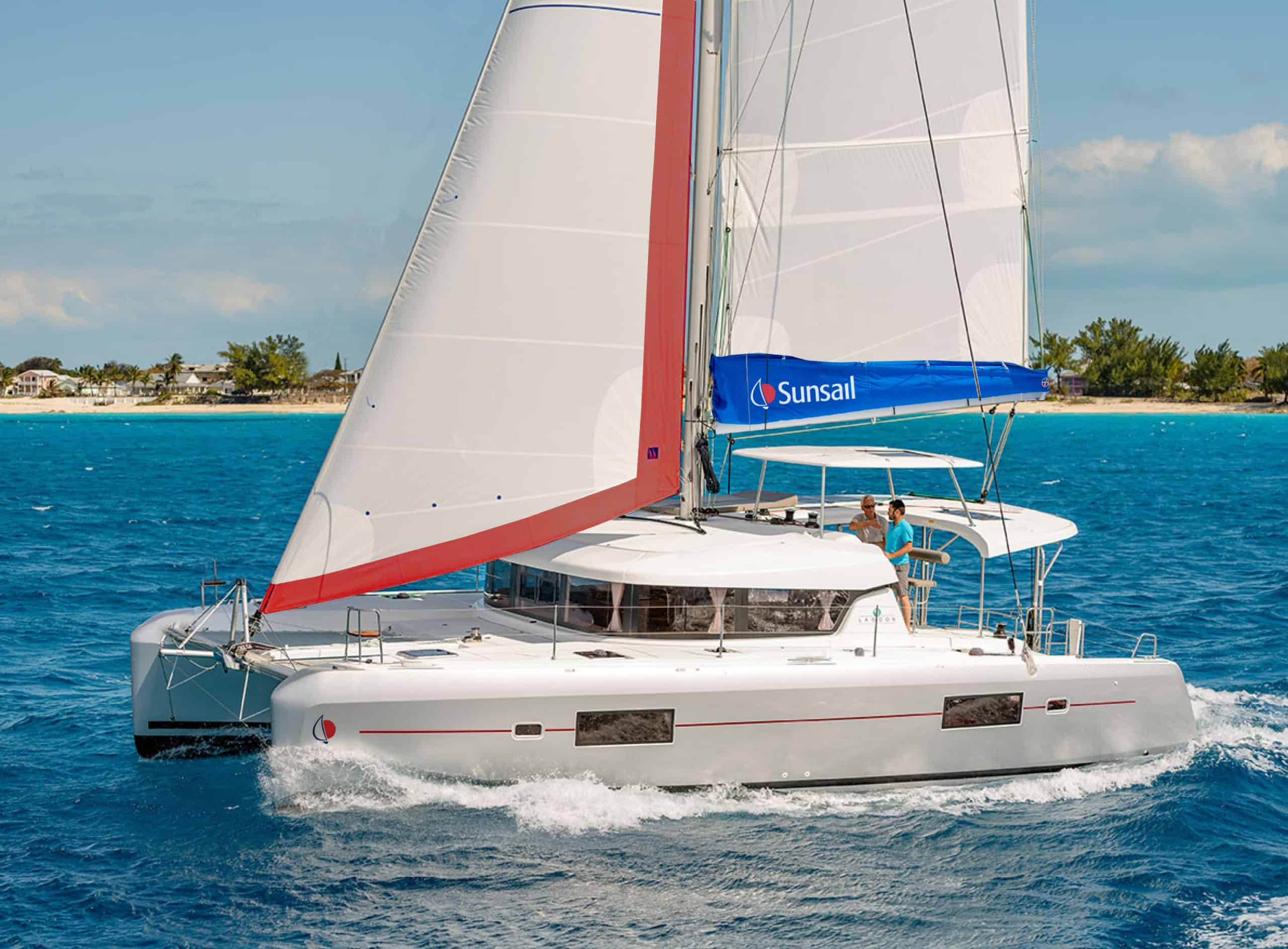 sunsail424-exterior1-rebranded-scaled