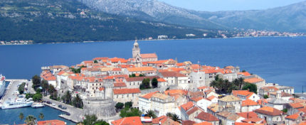 "You Could WIN The ""Trip of a Lifetime"" To Croatia!"